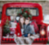 Holiday Mini Sessions on SALE Aug 25th 2