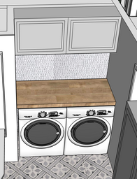 Laundry Room Upper Cabinets.png