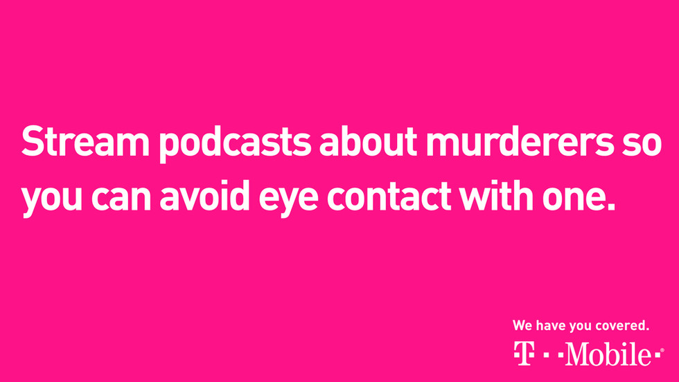 Podcasts.001.jpeg