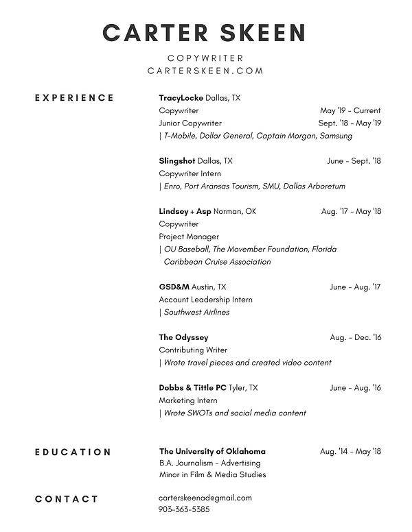 Carter Skeen Resume!.png