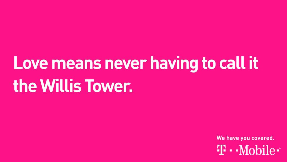 Willis+Tower+1.jpeg