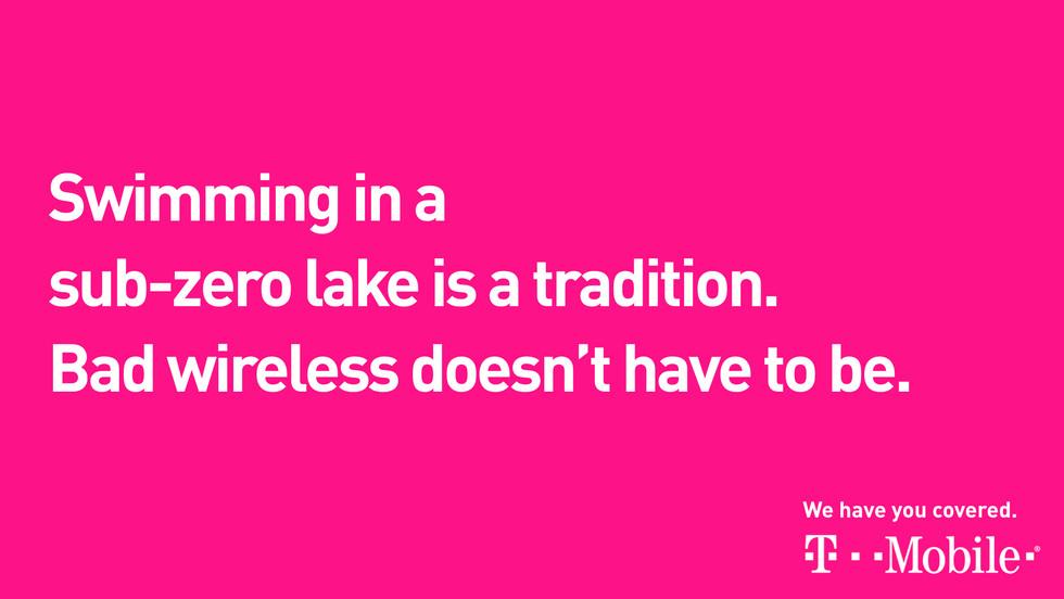 Lake.001.jpeg