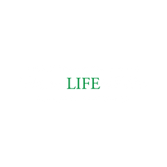 Power-watch-logo[1].png