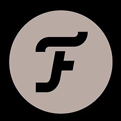 Fratello-Watches-logo[1].png