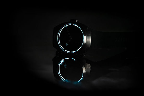 dark-lume-arc-ii.jpg