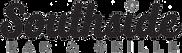 Ia1CXJ7iQaOY8y4qOjNb_logo.png