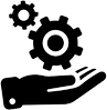 managed-services-icon-services-icon-png-