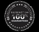 169-1690182_satisfaction-guaranteed-badg