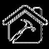 png-transparent-home-improvement-renovat