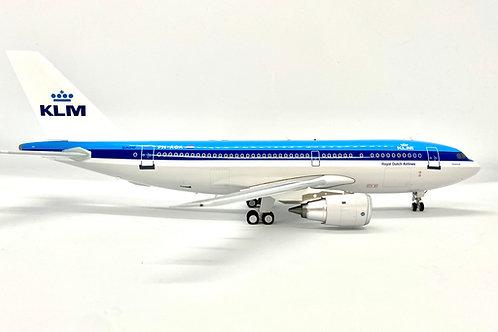 INFLIGHT-200 A-310 KLM