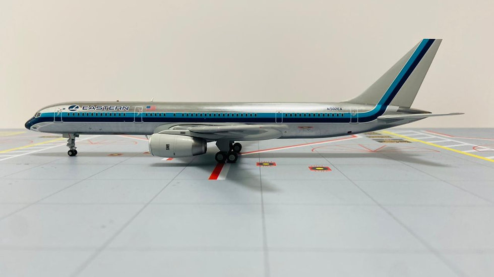 Gemini Jets  B-757-200 Eastern Airlines