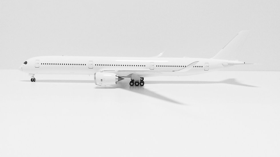 JC-WINGS-200 Airbus  A-350-1000 Blank