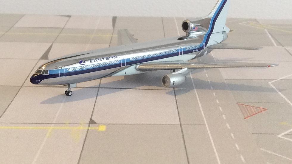 L - 1011 Eastern