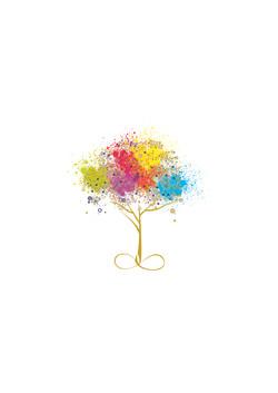 Logook-2.jpg