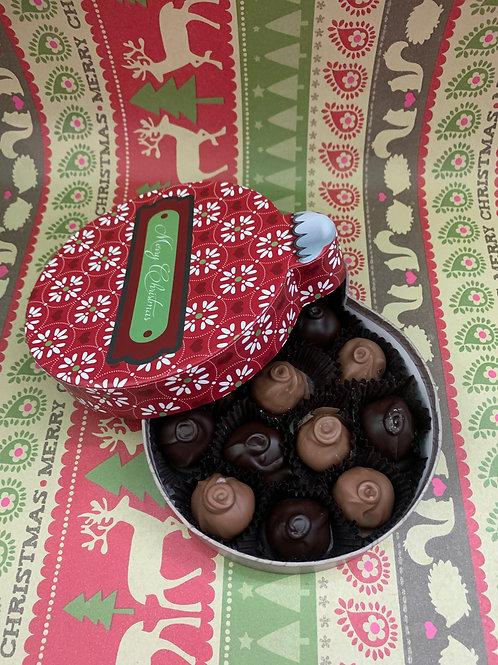 Cherry Cordial Box