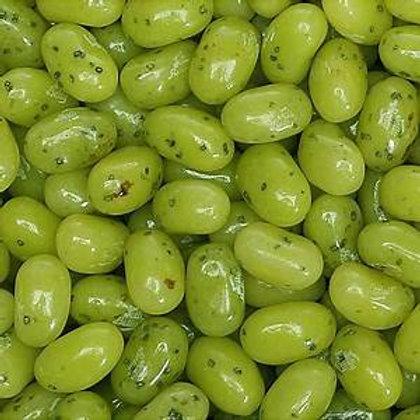 Juicy Pear Jelly Bellies