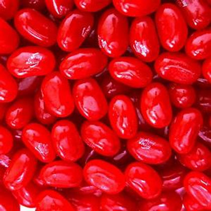 Cherry Jelly Bellies