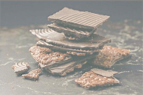 Chocolate%252520Bites_edited_edited_edit