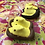 Thumbnail: Chocolate dipped peeps