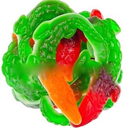 Gummy Gators