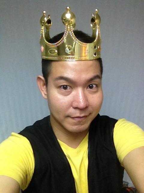 New BTF 's Blogger : จอมซนมาแล้ว