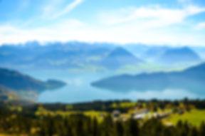alpine-2872095.jpg