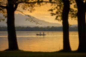 boat-4269033.jpg