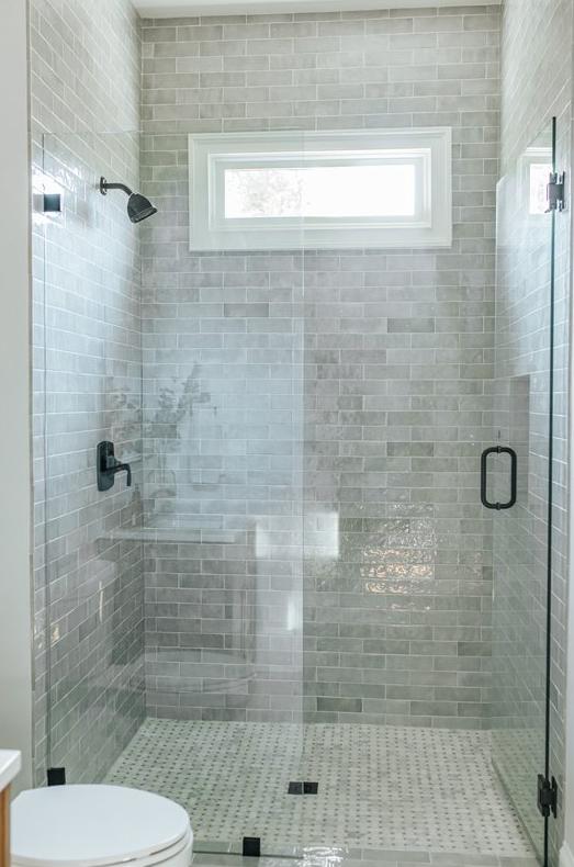 Bathroom Remodel Design Cumming, Georgia