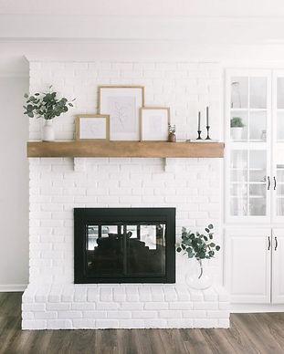 painted brick fireplace.jpg