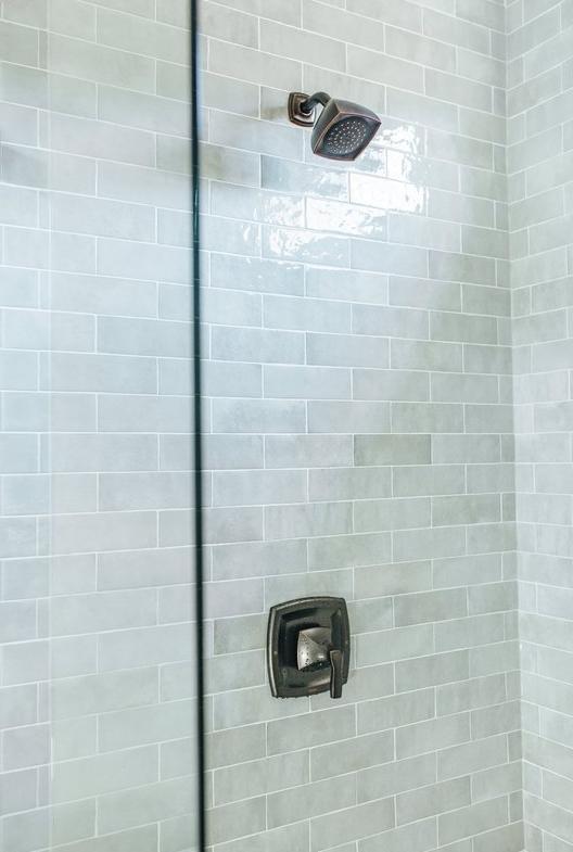 Bathroom Remodel Interior Designer Dawsonville Alpharetta Cumming Johns Creek Roswell Georgia