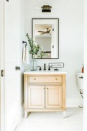 Kitchen and Bathroom Remodel Design Cumming, Georgia