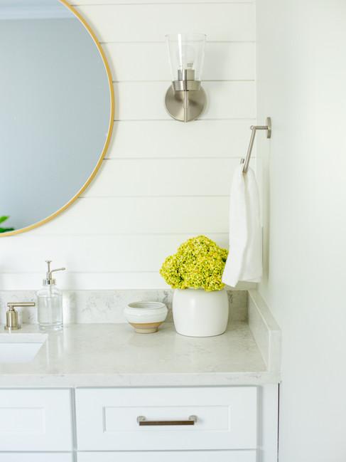 Bathroom Remodel Design roswell, georgia