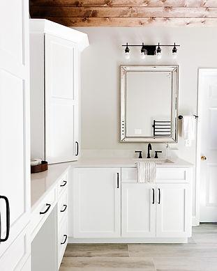 Bathroom Remodel Design Marietta, Georgi