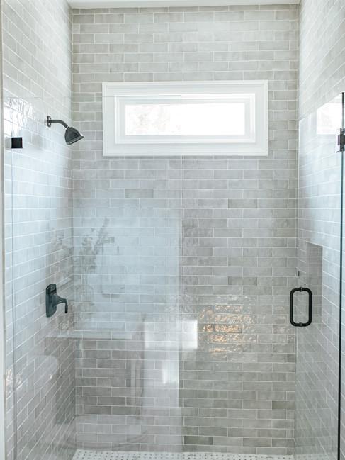 bathroom remodel designer cumming georgia