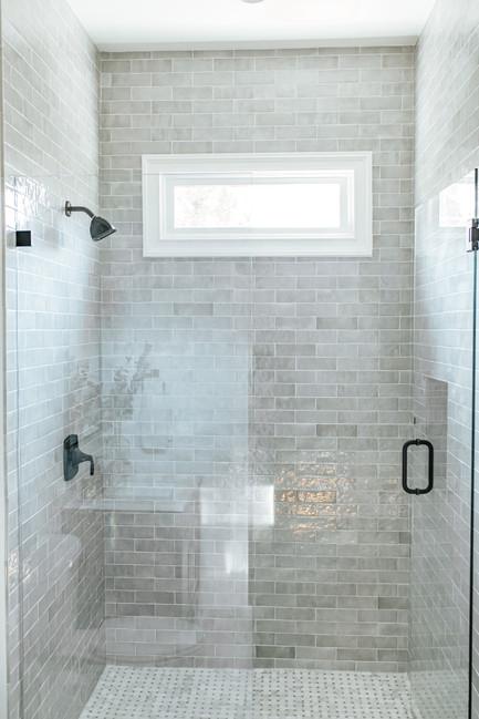 Bathroom Design in Cumming, Georgia