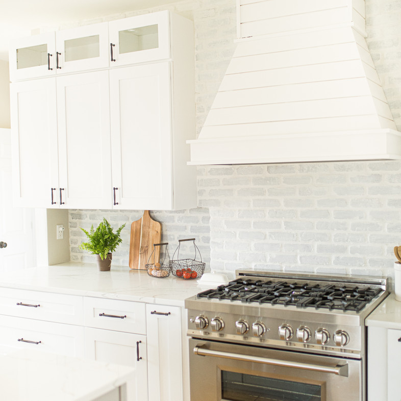 Kitchen Remodel Interior Designer Dawsonville Alpharetta Cumming Johns Creek Roswell Georgia