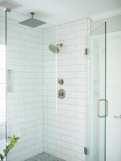 bathroom remodel designer roswell georgia