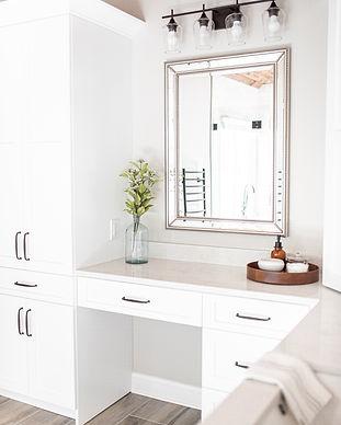 Kitchen and bathroom remodel designer cumming, Georgia