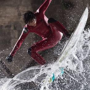Canon City Surfer