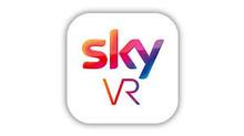 SKY VR Launch App