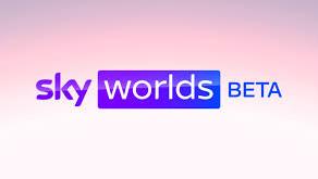 Sky Worlds - Live Premier League