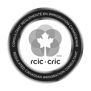 Reglated Canadan Immigraton Consultant