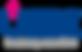 UEBE_Logo.svg.png