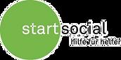 Logo_startsocial_72dpi_edited.png
