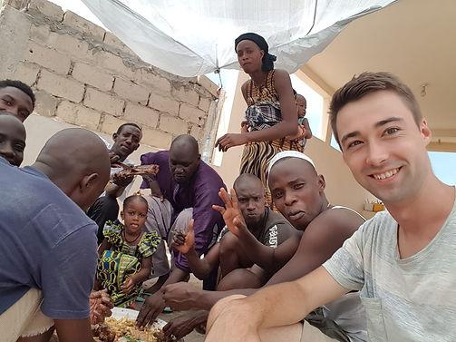 Tasbaski Fest Senegal.jpg