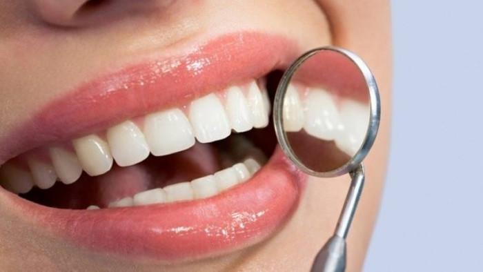 Лікування у стоматолога під час ГВ