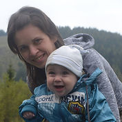Tanja Krynytska-Yaremkiv.jpg