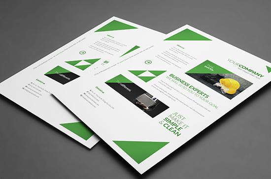 Katalog perusahaan