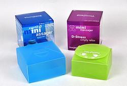 box PP