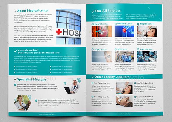Katalog rumah sakit